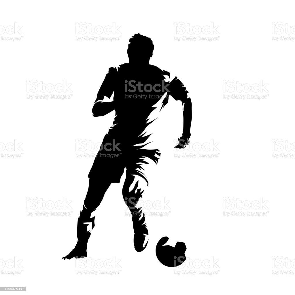 90+1 Fragen zum Fussball   Tages-Anzeiger