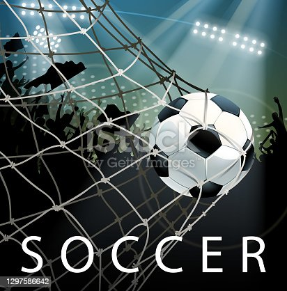 istock soccer 1297586642