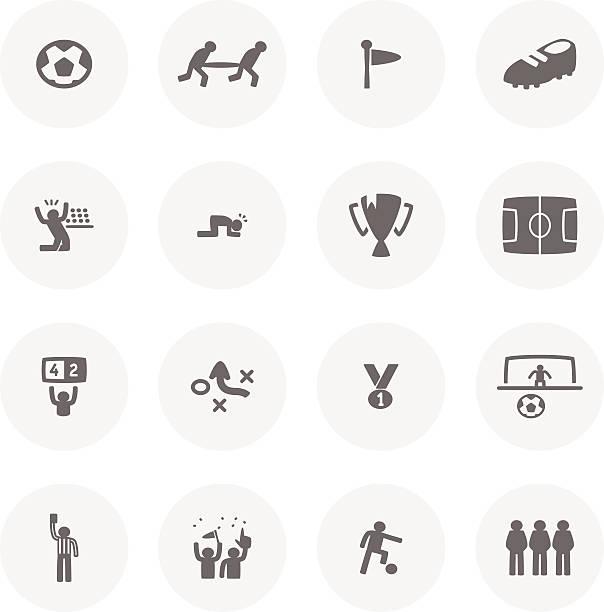 Top Football Hooligan Clip Art, Vector Graphics and