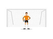 istock SoccerField3 1153455775