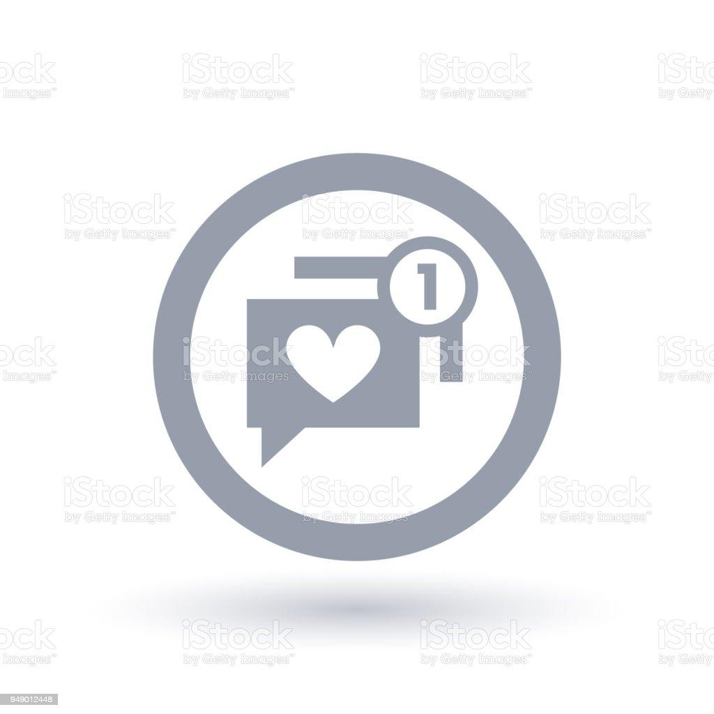 test di compatibilità dating online