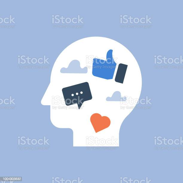 Social media addiction and other related issues personal data content vector id1004303532?b=1&k=6&m=1004303532&s=612x612&h=qlhivh22tgrsvogf72aakk4cptchnh7sv82oemutp i=