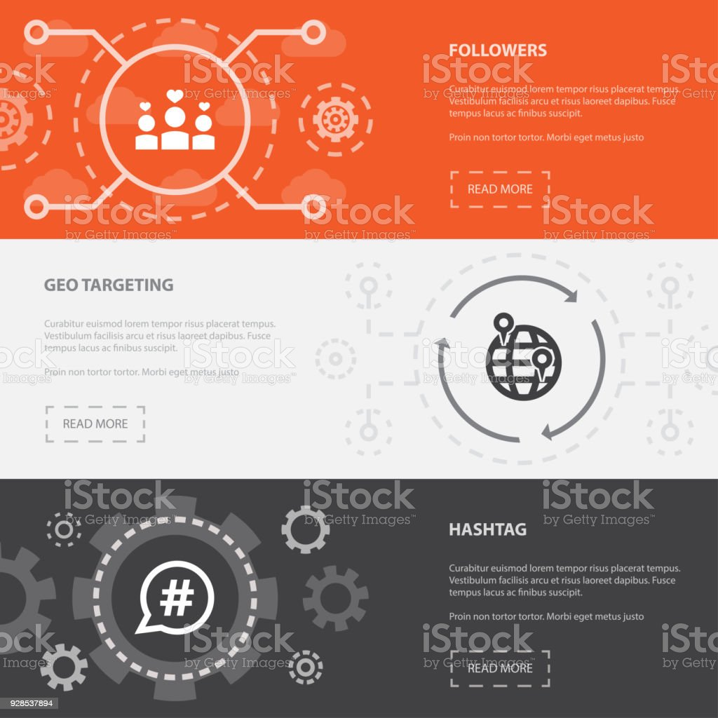 Nett Verkaufs Und Marketing Vorlage Ideen - Entry Level Resume ...