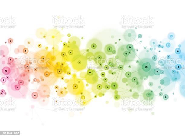 Social media technology network background vector id661031668?b=1&k=6&m=661031668&s=612x612&h=lc8afccv6hr8jq rbbwnjwt9erwrj1pfynzsmv 0kyi=