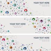 istock Social Network 620729050