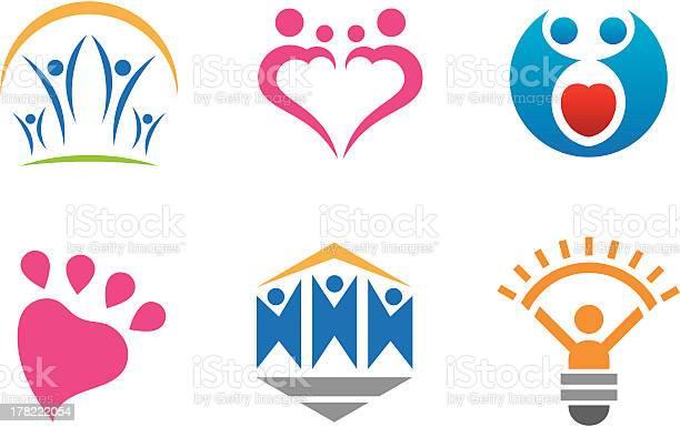 Social people logo community innovation and love as a bound vector id178222054?b=1&k=6&m=178222054&s=612x612&h=lz8j9zrlwq 53blgmtkn0zvcwnu0rzqtjg16dvpwvvy=