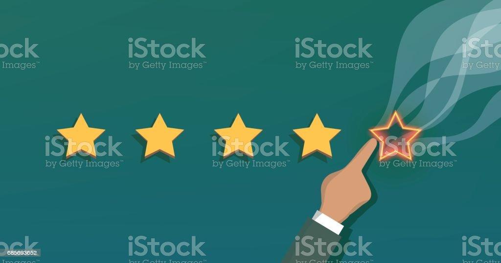 社会的評価 ロイヤリティフリー社会的評価 - アイコンのベクターアート素材や画像を多数ご用意