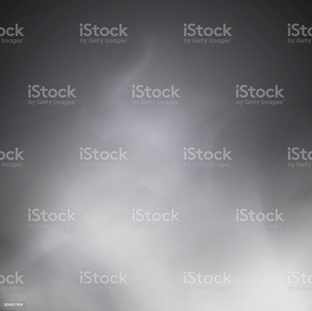 soft  Cloud and smoke  backgrounds abstract  unusual vector illustration vector art illustration