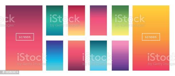 Soft color background set vector id818380924?b=1&k=6&m=818380924&s=612x612&h=p9fgy ibm8 kwcfpzfpb1uxtziwzrd0mufcvfaloczc=