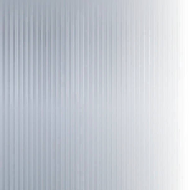 soft gradient striped lines background. - vertical stock illustrations, clip art, cartoons, & icons