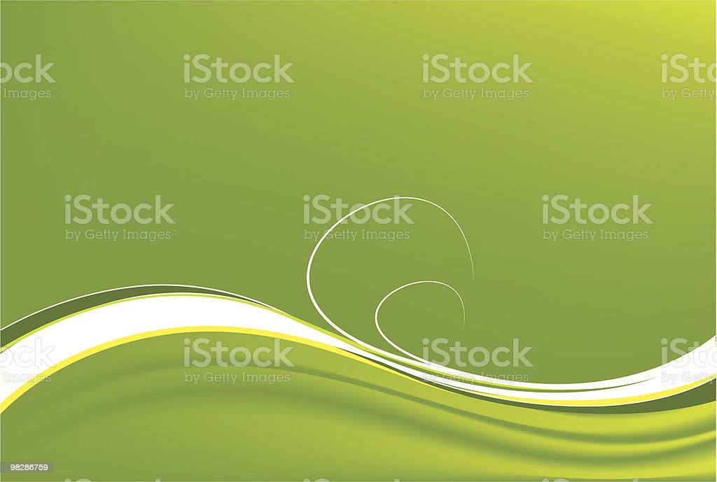 Soft Green royalty-free soft green stock vector art & more images of art