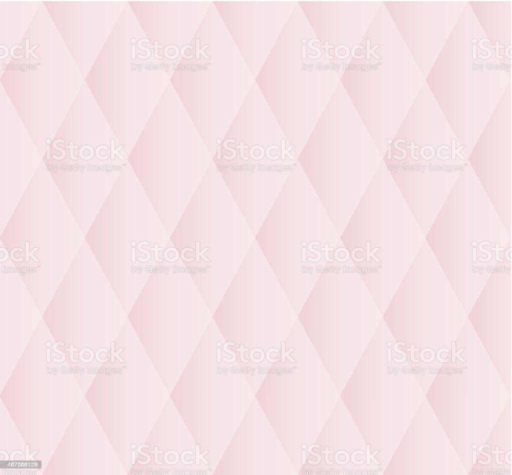soft blanket texture. Soft Pink Seamless Pattern Vector Art Illustration Soft Blanket Texture I