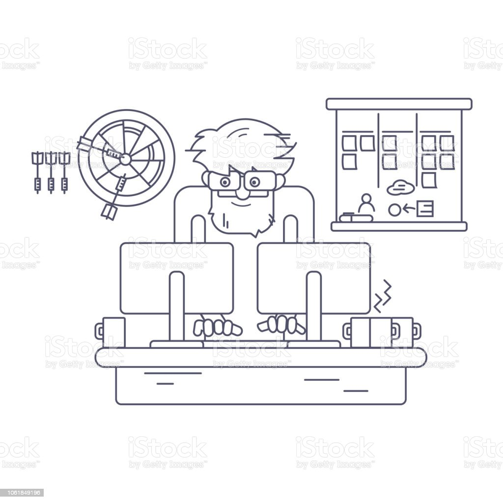 royalty free schema clip art  vector images
