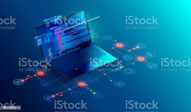 Software web development programming concept abstract programming vector id987365514?b=1&k=6&m=987365514&s=612x612&h=rxptzwpdtt8o7pntwezuiv4p iwnc1abboyvnppy2dm=