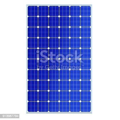 Solar Panels Solar Power Solar Energy Photovoltaics Renewable Energy, PNG,  680x680px, Solar Panels, Area, Black, Black