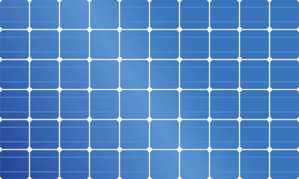 Best Solar Panel Illustrations Royalty Free Vector