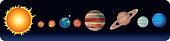 istock Solar System 1306712212