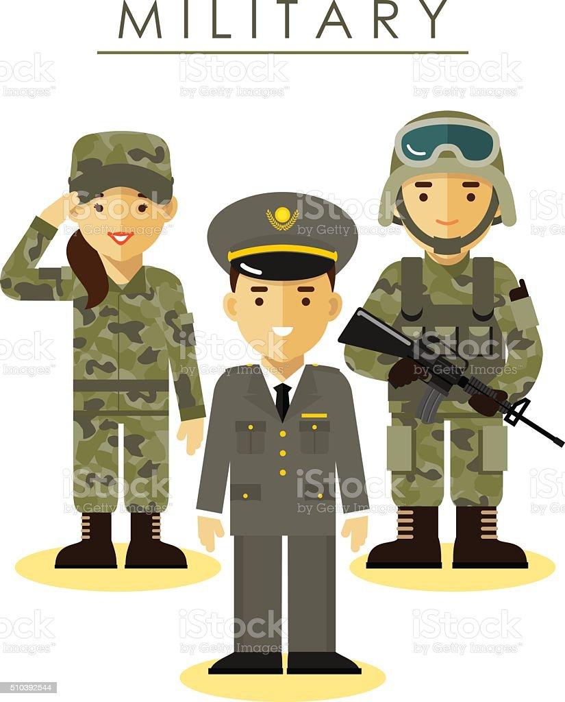Znalezione obrazy dla zapytania mundur