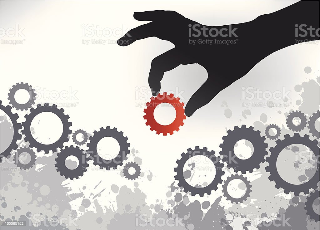 Solution royalty-free solution stock vector art & more images of abstract