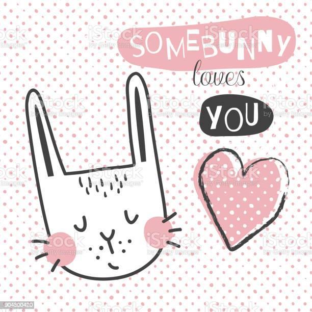 Somebunny loves you vector id904300420?b=1&k=6&m=904300420&s=612x612&h=  mab4af6c vkduwmligudewhnml8mrer1bmhlj6 ny=