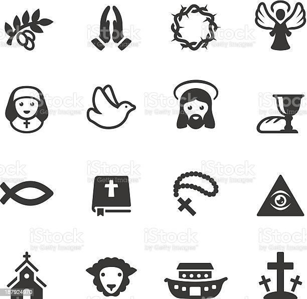 Soulico christianity icons vector id187924970?b=1&k=6&m=187924970&s=612x612&h=inowovrpi4c2puw5zyihq0oodbf2 rtizotjy08uzck=