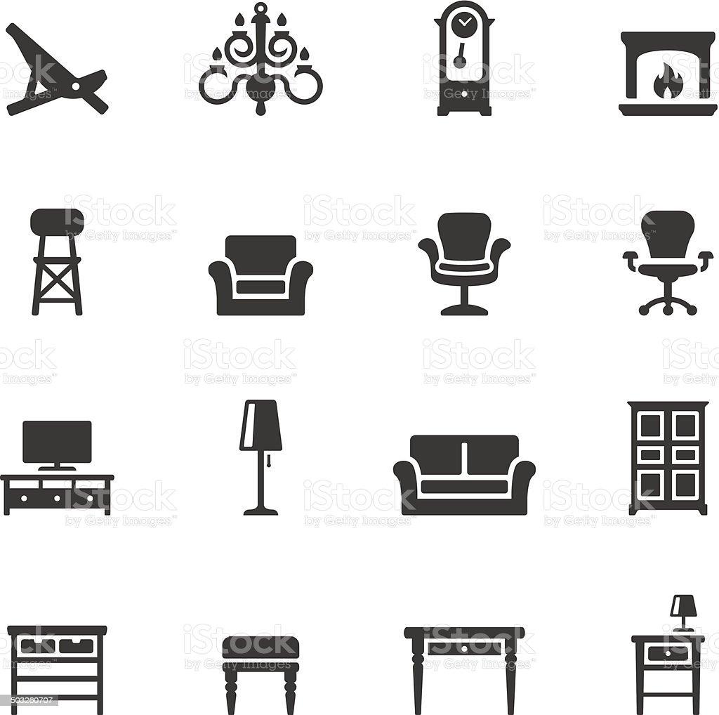 royalty free interior design clip art vector images illustrations rh istockphoto com interior design clipart interior design clipart