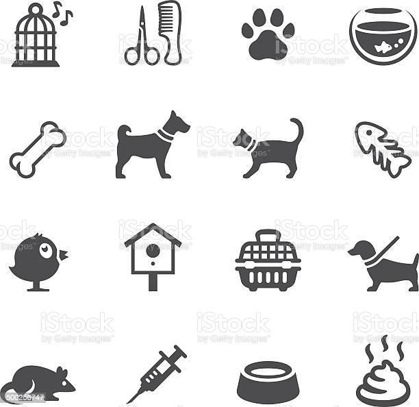 Soulico icons pets vector id500256747?b=1&k=6&m=500256747&s=612x612&h=u6o54j0dkcrsrp6jifgrsvouzqmyw3rzjpf2773gunw=