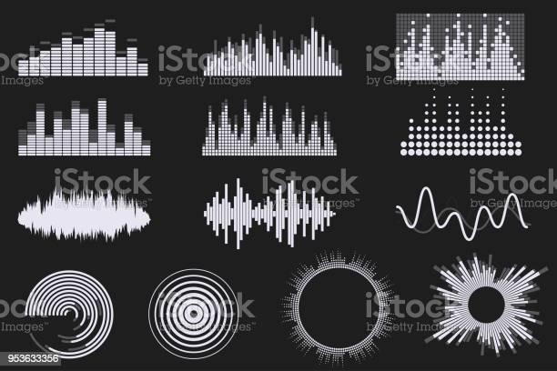 Sound digital equalizer set audio digital equalizer technology music vector id953633356?b=1&k=6&m=953633356&s=612x612&h=6lk0ld5jqn6ftpzmrmziogkcr nufpxixg5pbtssgts=