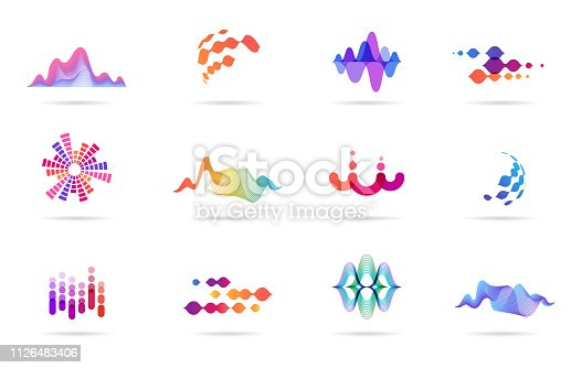 Free Logo icons & vector files