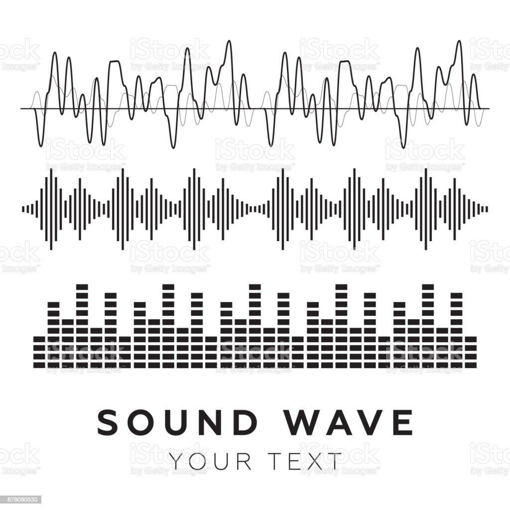 a trip to the world of sound waves essay In hollywood, everything is magic and make-believe, even sounds when you watch a film that immerses you completely in its world, you're probably hearing the work of sound artists.