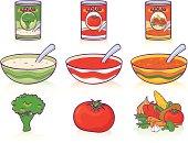 istock Soup 165490906