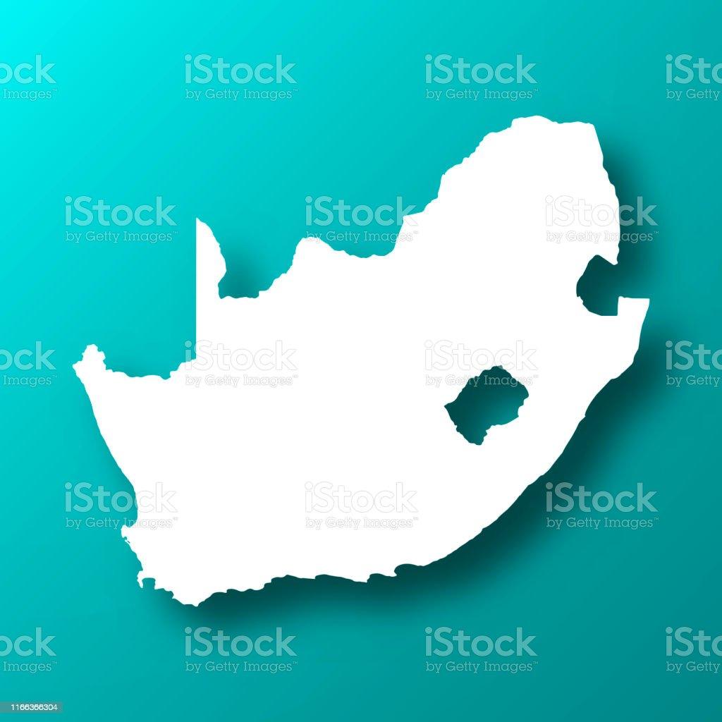 Carte Routiere Afrique Du Sud Fnac.Afrique Du Sud A La Carte