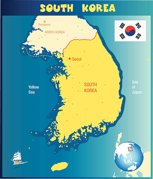Yellow Sea On A World Map on philippine sea on a world map, red sea on a world map, black sea on a world map, sargasso sea on a world map, yellow river on a world map, labrador sea on a world map, ionian sea on a world map, kara sea on a world map, baltic sea on a world map, adriatic sea on a world map, mediterranean sea on a world map, sea of marmara on a world map, bering sea on a world map, south sea on a world map, aegean sea on a world map, coral sea on a world map, irish sea on a world map, arabian sea on a world map, barents sea on a world map, yellow sea asia,