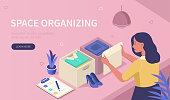 istock space organizing 1172220908