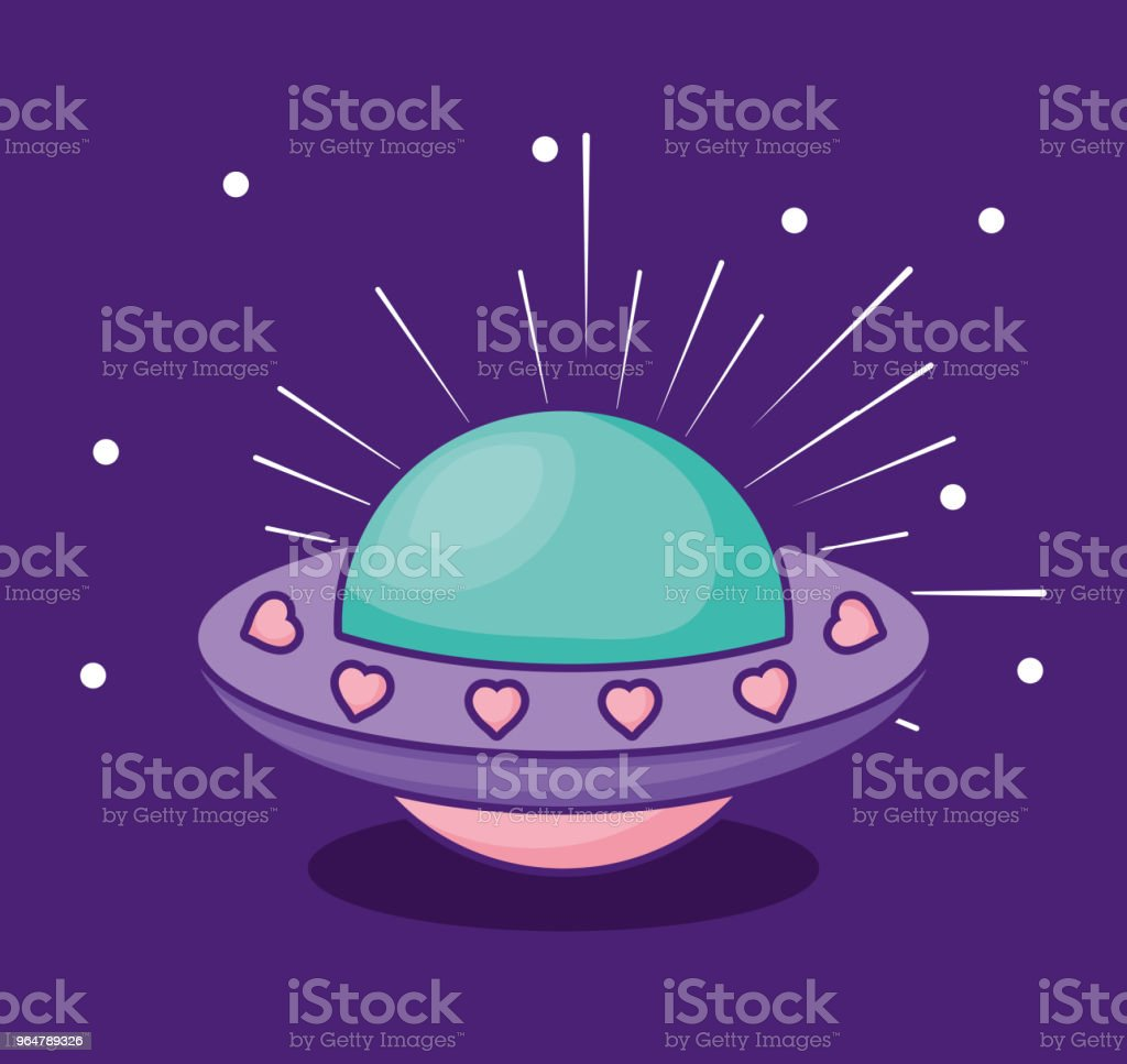 spaceship icon image royalty-free spaceship icon image stock vector art & more images of abstract