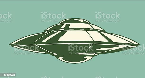 Spaceship illustration on teal background vector id180359923?b=1&k=6&m=180359923&s=612x612&h=fxwjvbtlsdmai73lurkanfwbiepfnokhvk4sthfdg1g=