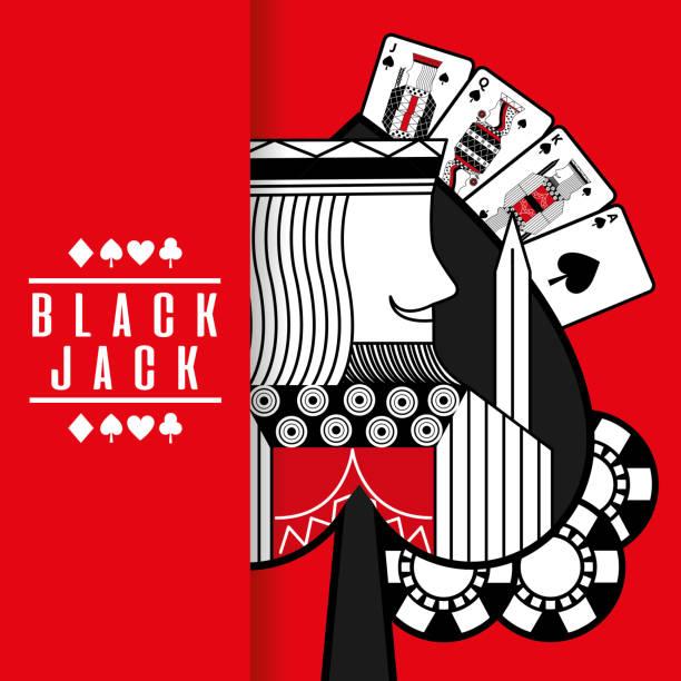 Gday casino 25 free spins