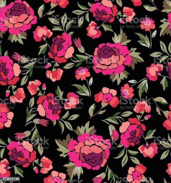 Spanish floral print seamless background vector id679615186?b=1&k=6&m=679615186&s=612x612&h=5z vdp3c5gs cmm8igomebaw0 wkcvfstdnrrt h9jy=