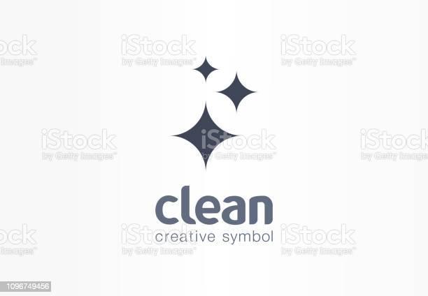 Sparkle star fresh creative symbol concept lightning astronomy glare vector id1096749456?b=1&k=6&m=1096749456&s=612x612&h=2rcnqbzjlstndvwmcwxmxqtip w2ojflckic5man73g=