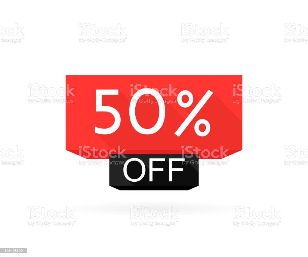 Verkauf Einzelhändler Wählen Sie für offizielle Sonderrabatt