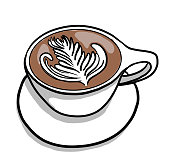 istock Specialty Coffee 1196760310