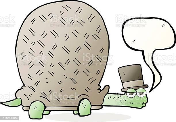 Speech bubble cartoon tortoise vector id515890052?b=1&k=6&m=515890052&s=612x612&h=d8ddezajmutv hw7vemkeg8moiivjzxrf7pnsvtyqa4=