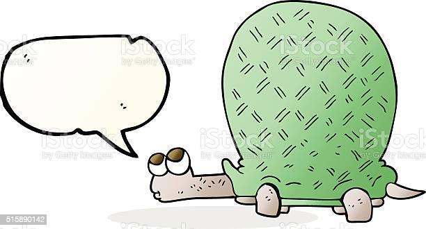 Speech bubble cartoon tortoise vector id515890142?b=1&k=6&m=515890142&s=612x612&h=cxkjeq6rs5cegkzqm6drh1mkdia ljnjhbumjaqhl94=