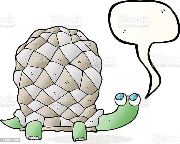 Speech bubble cartoon tortoise vector id515890538?b=1&k=6&m=515890538&s=612x612&h=zdry9xu wzrap p10rozotcfeibvpjx2jnxwjgojicq=