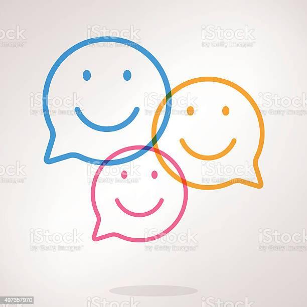 Speech bubble emojis vector id497357970?b=1&k=6&m=497357970&s=612x612&h=3skihspcimhujsneihkuvetyjjqckhctcg7r2kxxw7a=