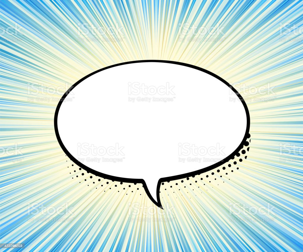 speech bubble royalty-free speech bubble stock vector art & more images of abstract