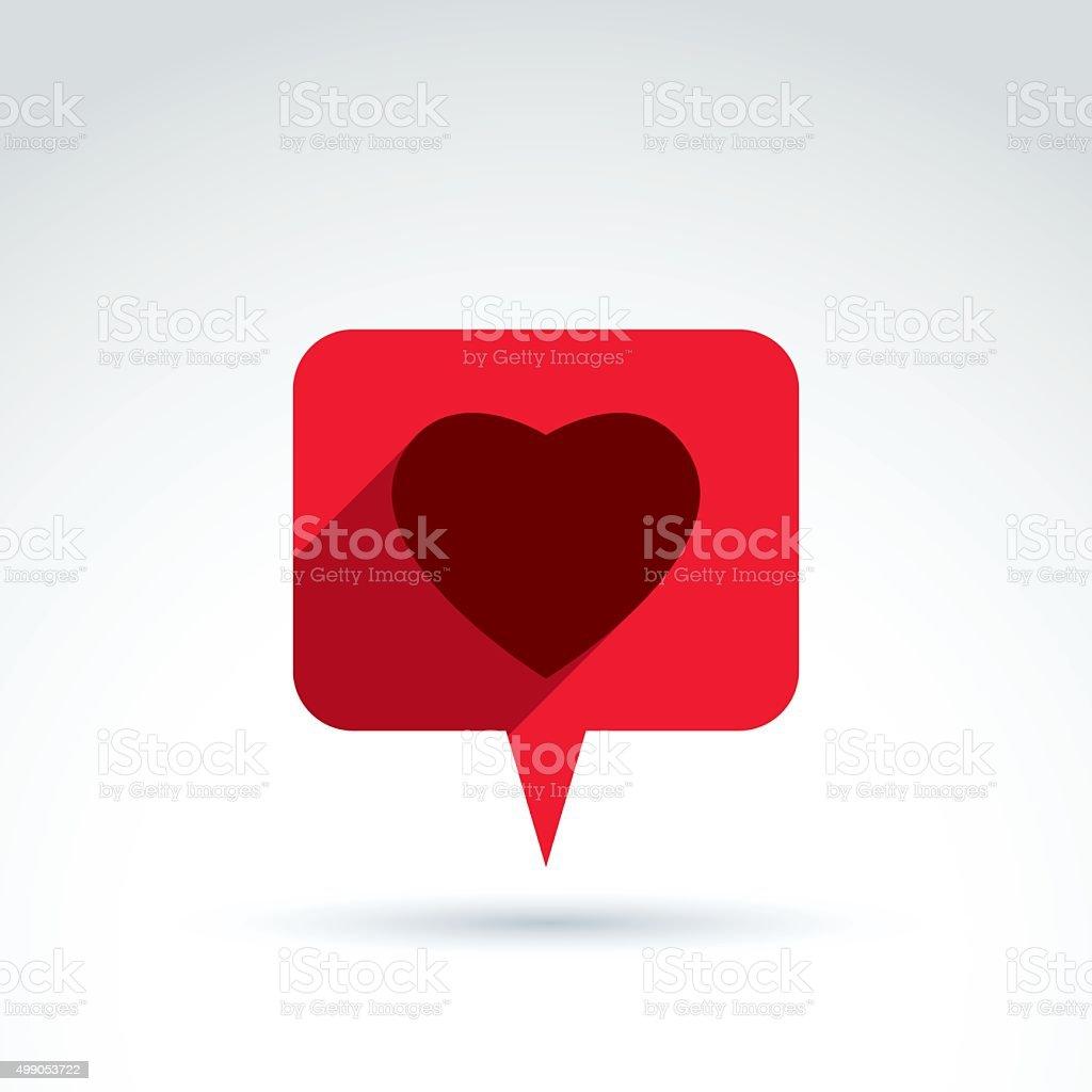 Velocità online gratuito dating Canada