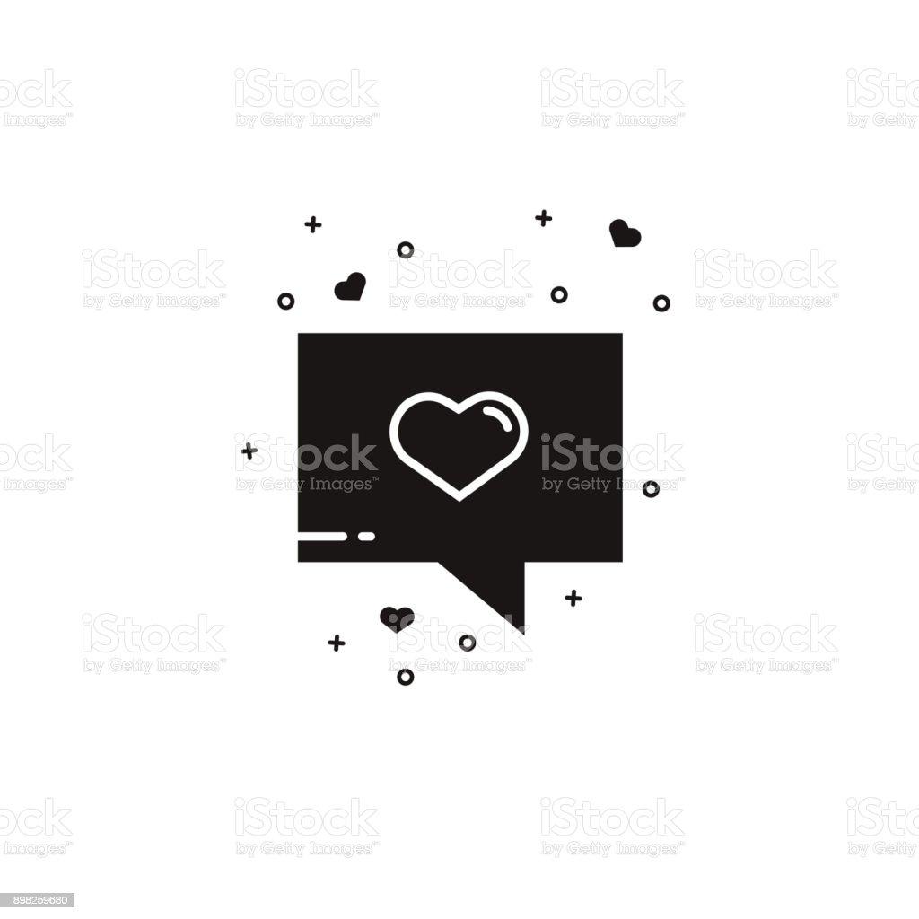 Dating SMS-app Dating en kille fyra år yngre
