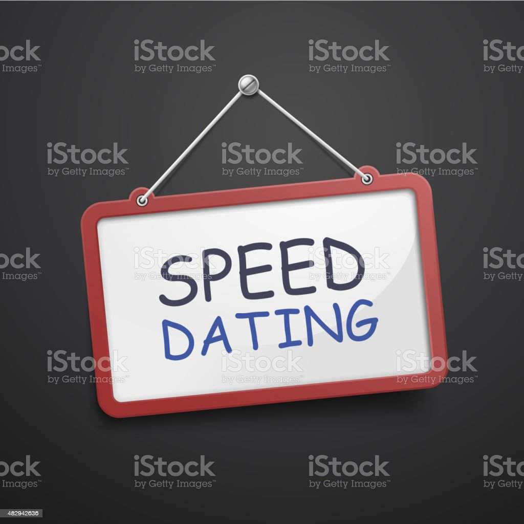 speed dating idaho Changing the dating game when women approach men instead of vice versa finkel and eastwick speculated that in speed dating.