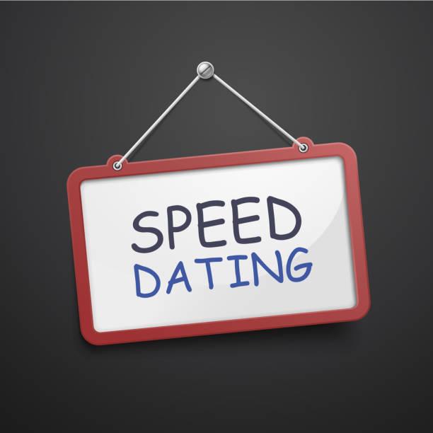 Clip nopeus dating